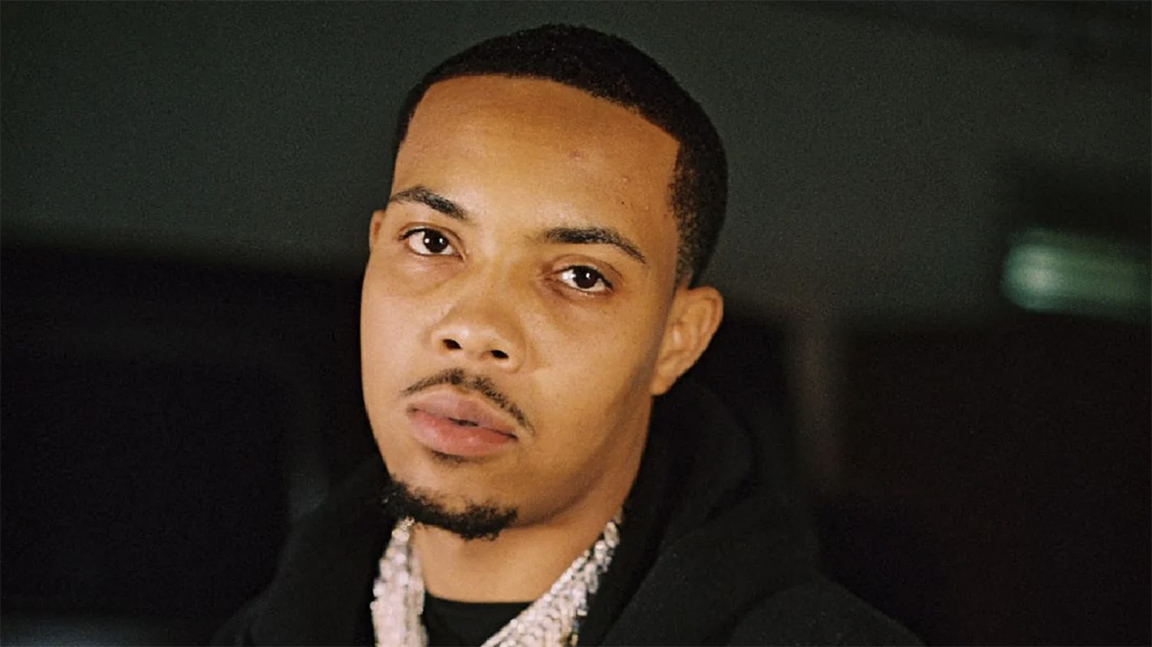 G Herbo Reveals Tracklist and Features for New Album '25′